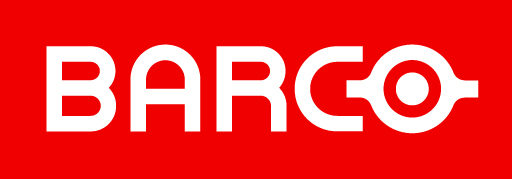 BARCO_rgb_primarylogo_red